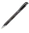 BLK-ICO-551 - Sonata Pen