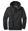 EB550 - Rain Jacket