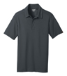 OG125 - Men's Framework Polo