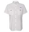 139655 - Ladies' Bahama S/S Shirt