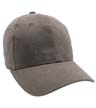 PE1-001 - Pattern Washed Twill Cap