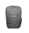 PE1-017 - Pierce Backpack