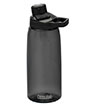 PE1-1627-08 - Chute Mag 32 oz. Bottle