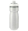PE1-1627-12 - Podium 3.0 Chill Bottle