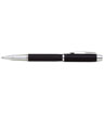 PE1-21328 - Parker Roller Ball Pen