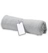 PE1-3300 - Pro-Weave Sweatshirt Blanket