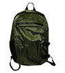 PE1-60072 - Packable Backpack