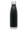 PE1-91644 - 26 oz. h2go Bottle