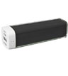 PE1-CPP-3791 - 2200mAh Power Bank