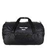 PE1-MT-DUFFLE - Weatherproof Duffle Bag