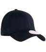 PE1-NE1000 - Pattern Structured Stretch Cotton Cap