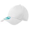PE1-NE200A - Pattern Adjustable Structured Cap