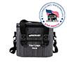 PE1-PT-SOFTPACK10 - Softpack Cooler 10