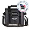 PE1-PT-SOFTPACK20 - Softpack Cooler 20