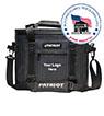 PE1-PT-SOFTPACK30 - Softpack Cooler 30