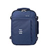 PE1-TC-13 - Travel Backpack