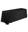 PE1-TC90130 - 6' Table Cloth