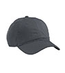 PE1-EC7000 - Organic Cotton Twill Baseball Hat