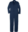 PE2-CEC2B-BLANK - EXCEL FR Classic Coverall