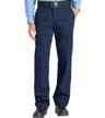PE2-PLW2-BLANKA - EXCEL FR® ComforTouch Work Pant