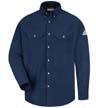 PE2-SMU2-BLANK - CoolTouch®2 Dress Uniform Shirt