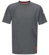 PE3-QT30 - FR iQ Series Short Sleeve Tee