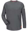 PE3-QT32 - FR iQ Series Long Sleeve Tee