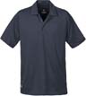 PS-1 - Men's Apollo H2X-Dry Polo