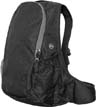 SBX-1 - Beetle Day Pack