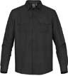 SFS-1 - Men's Safari Shirt