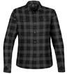 SFX-1W - Women's Logan Snap Front Shirt