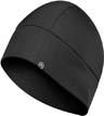 TFS-1 - Helix Microfleece Skull-Cap