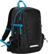 WBP-2 - Deluge Waterproof Backpack