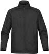 XBT-1 - Men's Bolt Thermal Shell